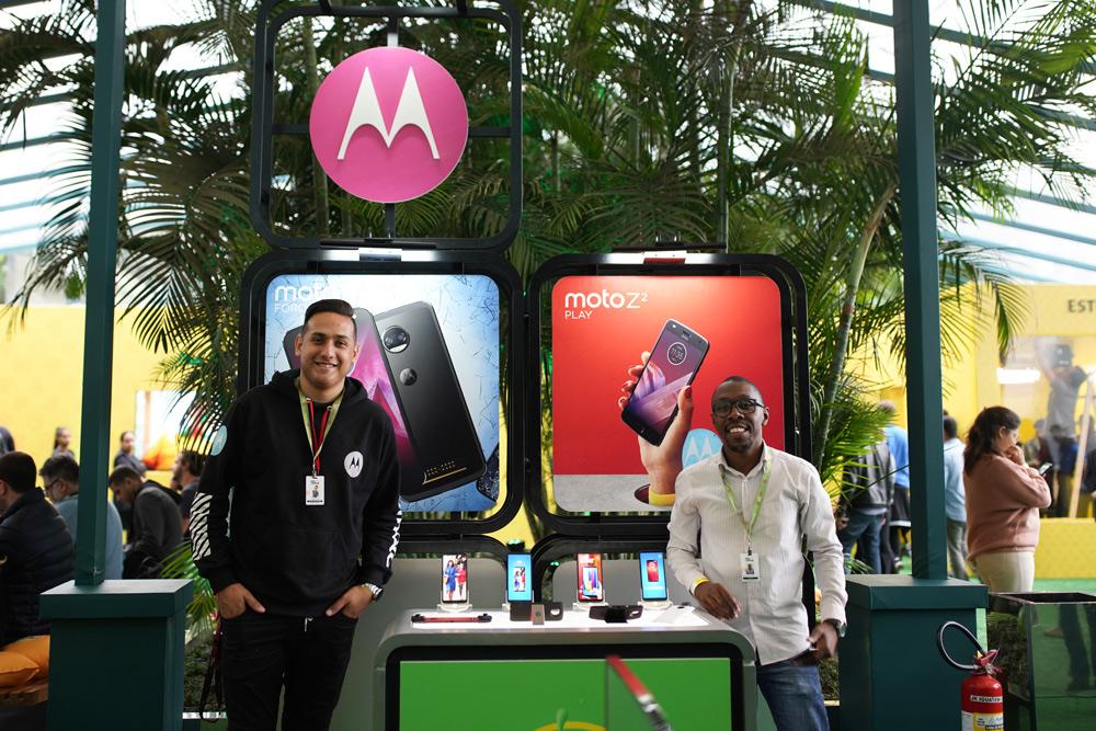 Motorola_arena placar UOL