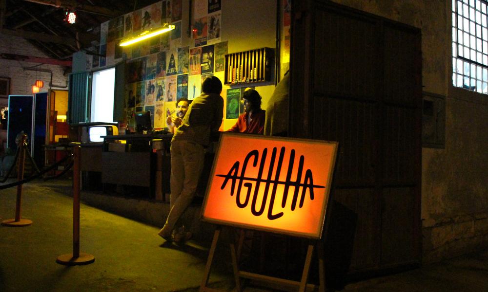 Bar escondido caiu no gosto dos porto-alegrenses ávidos por bons shows
