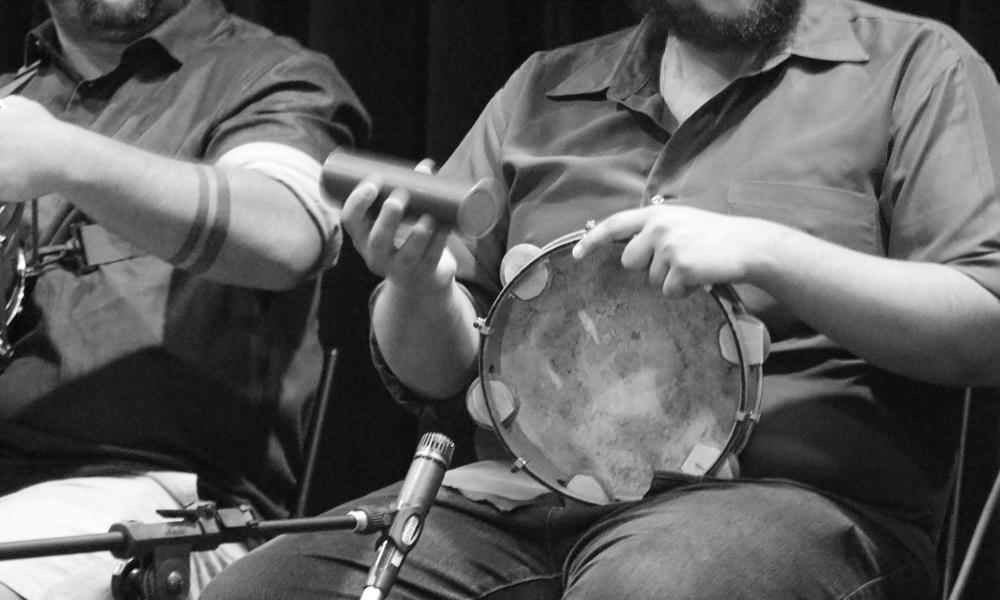 Musical Évora apresenta talentos e estilos musicais ao público do Centro Histórico toda semana